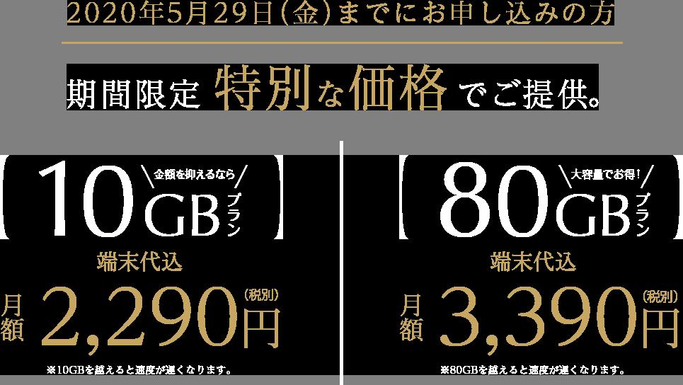 株式会社No.1パートナー