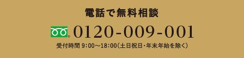 0120009001